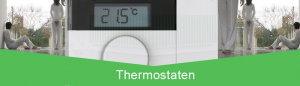 Thermostaat